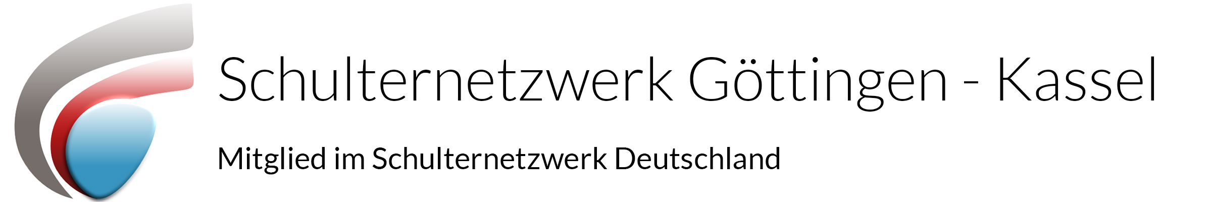 Schulternetzwerk Deutschland